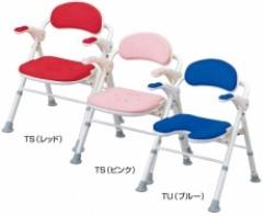 折りたたみシャワーベンチ TS/TU