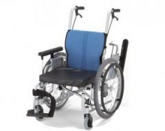 自走用車椅子キックル