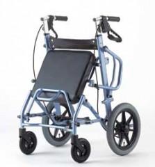 福祉用具レンタル歩行器