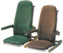 一般レンタル(座椅子)
